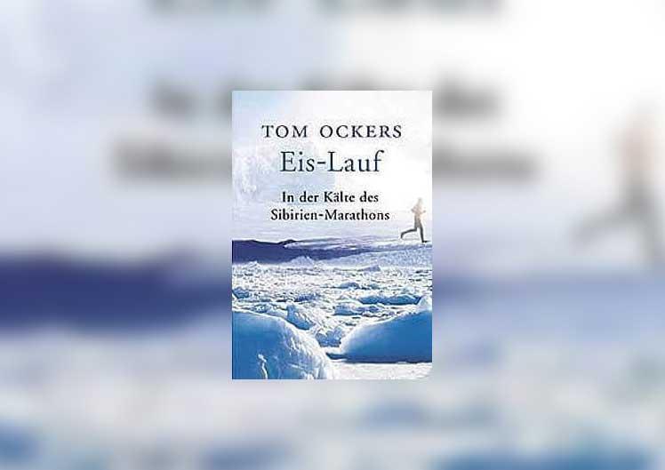 Tom Ockers - Eis-Lauf